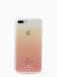 37 best iphone cases images i phone cases, phone cases, bun hair pieceglitter ombre iphone 7 8 plus case