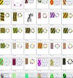 Resultados de la Búsqueda de imágenes de Google de http://1.bp.blogspot.com/-tCdddUM9Mfw/UhI3hjP0auI/AAAAAAAAAxI/GdQFEjftp5k/s640/f359501298...