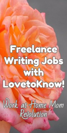 Download eBook for Free     Guide to Becoming a Freelance Writer