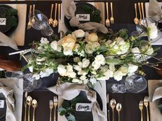 Registering for your wedding? Take a step inside one of our recent can't-be-missed Private Registry Events! #WeddingWednesday #CrateWedding