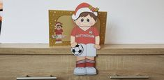 Excited to share this item from my shop: Nottingham forest footballer Christmas card, nffc, christmas keepsake, christmas decoration, on the shelf christmas card and envelope Kitchen Wall Shelves, Ikea Shelves, Plant Shelves, Rustic Shelves, Wooden Shelves, Homemade Shelves, Shelves Under Tv, Christmas Cards, Christmas Decorations