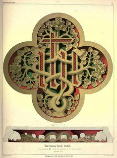 Norfolk-Gothic ornaments.. 1848-50-)- Kellaway Colling  https://farm5.staticflickr.com/4047/4665606517_a95f6cd93e_o.jpg