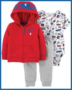 19 Best Kid s Fashion images  bcafd3446843