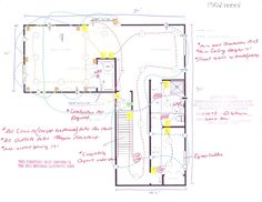 basement finishing plans layout design ideas diy marvelous blueprints floor layouts
