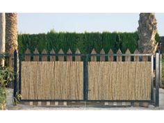 Catral Garden, specialist in garden, cultivation and decoration Outdoor Furniture, Outdoor Decor, Outdoor Storage, Exterior, Outdoor Structures, Garden, Home Decor, Google, Home