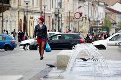 Cluj-Napoca / Romania