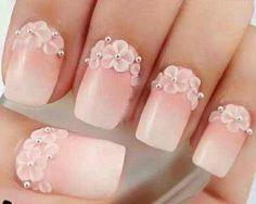 50 unique nail art designs 2016