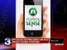 Follow up to the asthma news segment in Memphis, the U.S.'s #1 city suffering asthma according to WebMd.