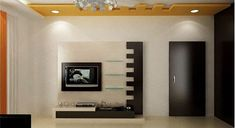 Picture of Lorena TV Wall Unit