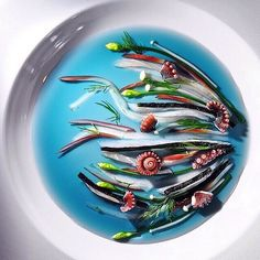 The Art of Plating-07