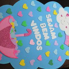 School Decorations, Professor, Kindergarten, Santa, Education, Paper, Birthday, Preschool Decor, Cardboard Toys