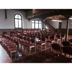 Conference Room, Spaces, Table, Furniture, Home Decor, Homemade Home Decor, Meeting Rooms, Mesas, Home Furnishings