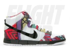 Nike #shoe #design