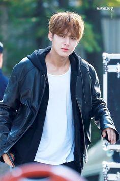 [ C ] change that gay // kmg Woozi, Jeonghan, The8, Mingyu Seventeen, Seventeen Debut, Vernon, K Pop, Hip Hop, Kim Min Gyu