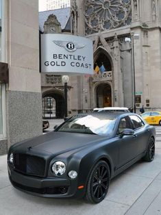20+ best bentley Mulsanne luxury cars photos