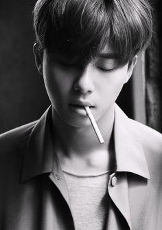 [MAGAZINE] Park Seo Joon For MARVLE Fashion Magazine | Sarang ♥