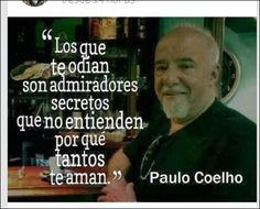 42 Best Paulo Coelho Images On Pinterest Thoughts Bakery Design
