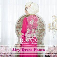 Fanta nya keren banget http://gamismodern.org/airy-dress-gamis-modern-fanta.html