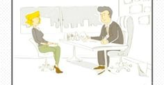 Veja 5 dicas para negociar o que você quer para sua carreira
