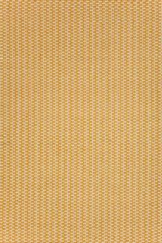 RugStudio presents Dash and Albert Checkerboard Gold Area Rug