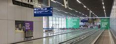 Aeroporto Internacional de Belo Horizonte - Confins/MG