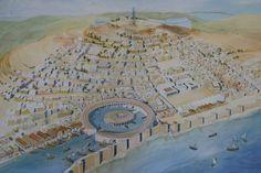 civilizacoes africanas antigas 1