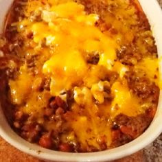 bean and beef enchilada casserole beef and bean enchilada casserole ...