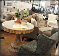 Furniture Stores In Knoxville   Bradenu0027s Lifestyles Furniture   Home Décor    Patio Furniture   Outdoor Furniture   Interior Design   The Design Cenu2026