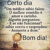 Amor e carinho... Smiley Emoji, Special Words, Word 3, Taurus Facts, Bridal Shower Party, Love Messages, Optimism, Sentences, Good Morning