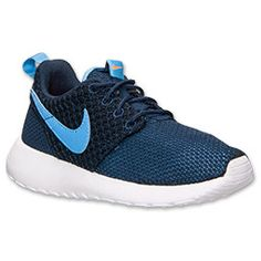9961758b18 Boys  Big Kids  Nike Roshe One Casual Shoes