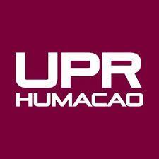 Resultado de imagen para www.uprh