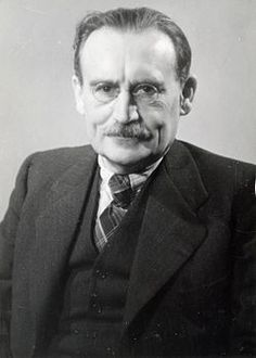 Willem Drees (July 5, 1886 – May 14, 1988) was a Dutch politician of the Labour Party (PvdA). He served as Prime Minister of the Netherlands from August 7, 1948 until December 22, 1958.