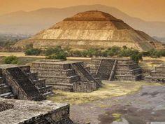 Mica ¿fue usada en la antigüedad como fuente de energía?