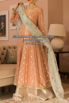 Designer Long Kurti With Palazzo Online Call Us : +91-8699101094 & +91-7626902441 ( Whatsapp Available ) Designer Long Kurti With Palazzo Online | Maharani Designer Boutique, designer long kurtis online, designer long dresses online, designer long skirts party wear online, designer long tops online shopping, designer long gowns Buy Gowns Online, Wedding Gowns Online, Bridal Dresses Online, Bridal Gowns, Designer Anarkali, Designer Gowns, Robes Western, Western Dresses, Amritsar