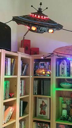 Fyuse - 3D Photo 3d Photo, Bookcase, Shelves, Design, Home Decor, Shelving, Decoration Home, Room Decor