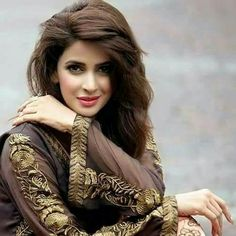 Saba Qamar  Www.topmoviesclub.com  Visit our website and download Hollywood, bollywood and Pakistani movies and music plus lots more.