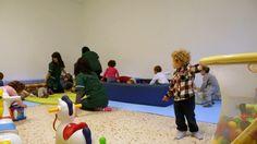 http://www.autismofuoridalsilenzio.it/it/news/progetto-giochiamo-insieme-254