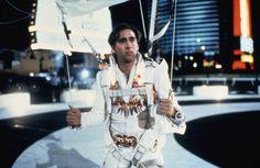 HONEYMOON IN VEGAS, Nicolas Cage, 1992, (c) Columbia/courtesy Everett Collection