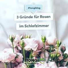 Rosen können nicht nur verführerisch – sondern auch einschläfernd! Für unseren neuen Blogpost haben wir sie mal genauer unter die Lupe genommen – und Erstaunliches entdeckt. 😲 Wie Rosen deine Träume verschönern, warum sie im Schlaf dein Gedächtnis stärken und mehr: Jetzt am Blog! 💚 #rosen #schlaf #hongiblog #blumen #tipp #hongidiefaultiermatratze PS: Mit dem Code AUFBLÜHEN21 bekommt ihr im HONGi Onlineshop aktuell -10% auf ALLE Faultiermatratzen, plus blumiger Überraschung gratis! 🌺🦥 Lupe, About Me Blog, Bad Dreams, Family Circle, Rose Varieties, Studying, Tips