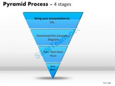 pyramid_process_diagram_4_stages_powerpoint_slides_and_ppt_templates_0412_Slide01
