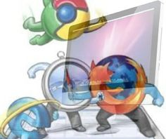 Change your browser today to get awesome experience. Find top 7 browser for your mac.