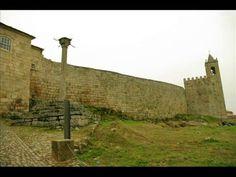 Fotos de: Portugal - Penamacor