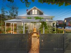 27 Union Street Armadale Vic 3143 - House for Sale #121868914 - realestate.com.au