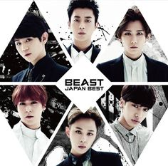 B2ST announce Japan tour '2014 Beautiful Show in Japan – How About You?' | allkpop