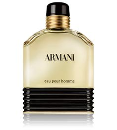 Giorgio Armani S. is an international Italian fashion house. The beauty brand by Armani features cosmetics, skin care products, perfumes and colognes. Produced and distributed by the Luxury Products Division of L'Oreal. For: Men Perfume Armani, Armani Cologne, Armani Fragrance, Perfume And Cologne, Perfume Bottles, Estee Lauder Brands, Estee Lauder Beautiful, Perfume Fahrenheit, Perfume Invictus