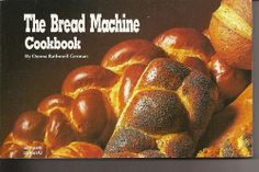 The Bread Machine Cookbook by Donna Rathmell German. This bread cookbook has a great recipe for Grape nut Bread. Made a loaf today 7/21/2014 and it is so light and tasty.