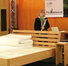 Rückenschulleiterin Ute Danzer von den Möbelmachern schreibt im Nachhaltigkeitsblog über Rückengesundheit http://nhblog.de/nb_pm_TagdRuecken/
