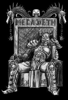 the_king_vic_rattlehead_by_highdarktemplar.jpg (736×1085)