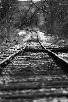 Wenn jemand sucht, dann geschieht es leicht,  daß sein Auge nur noch das Ding sieht, das er sucht,  daß er nichts zu finden, nichts in sich einzulassen vermag,  weil er nur an das Gesuchte denkt, weil er ein Ziel hat,  weil er vom Ziel besessen ist.  Finden aber heißt:  frei sein, offen stehen, kein Ziel haben.   Hermann Hesse