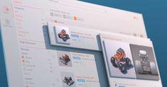 Home - Kraken 3ds Max Models, 3d Models, 3d Assets, Asset Management, Kraken, Marketing Tools, Studios, Shelf, Platform